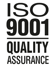 iso-9000-icon1.png